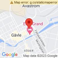 Mäklarkontor - Gävle