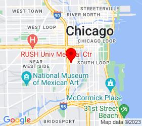 610 W Roosevelt Rd, , Chicago, IL 60607