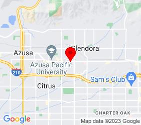 620 W. Route 66, Ste # 218, Glendora, CA 91740