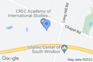 625 Chapel Rd, South Windsor, CT 06074, USA