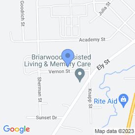 630 Vernon St, Allegan, MI 49010, USA