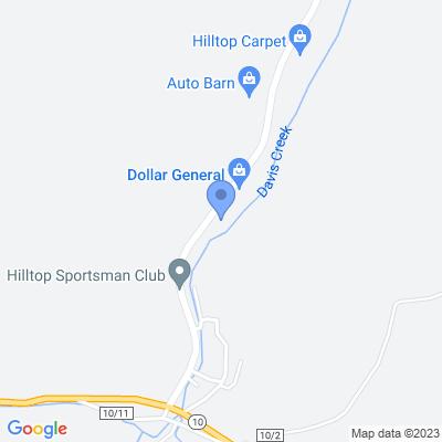 6330 Davis Creek Rd, Barboursville, WV 25504, USA