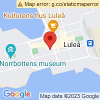 Mäklarkontor - Luleå