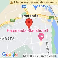 Mäklarkontor - Haparanda