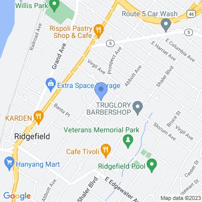 650 Prospect Ave, Ridgefield, NJ 07657, USA