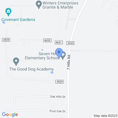 654 FM3433, Newark, TX 76071, USA