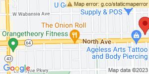 6978 Soul Food Location
