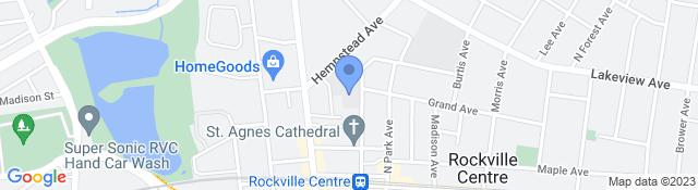 70 Clinton Ave, Rockville Centre, NY 11570, USA