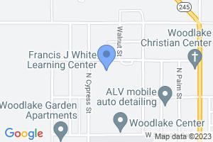 700 N Cypress St, Woodlake, CA 93286, USA
