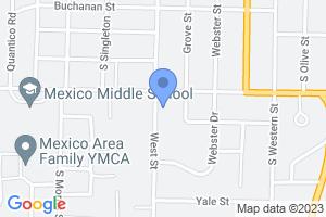704 W Boulevard St, Mexico, MO 65265, USA