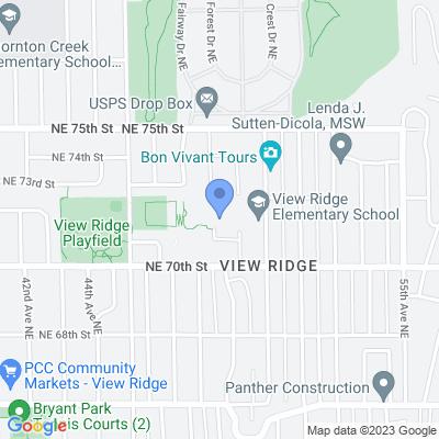 7047 50th Ave NE, Seattle, WA 98115, USA