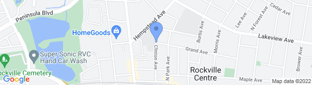 72-20 Clinton Ave, Rockville Centre, NY 11570, USA