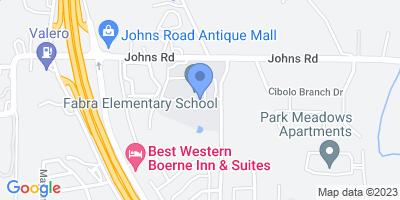 723 Johns Rd, Boerne, TX 78006, USA