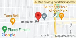 Carole's Location