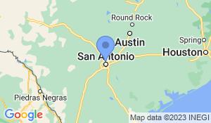 7330 San Pedro Avenue, San Antonio, TX 78216, USA