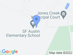 7351 Stephen F Austin Rd, Jones Creek, TX 77541, USA