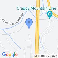 74 Washington Ave, Woodfin, NC 28804, USA