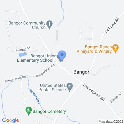 7549 Oro Bangor Hwy, Bangor, CA 95914, USA