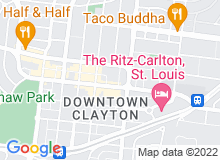 Get a Map of our location