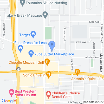 777 Ainsley Ave, Yuba City, CA 95991, USA