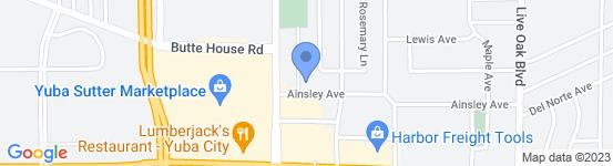 777 Ainsley Ave, Yuba City, CA 95991, USA