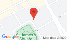 Google Maps thumbnail location of Susan Ollemans Oriental Art