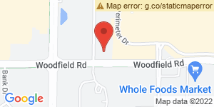 Granite City Food & Brewery - Schaumburg Location