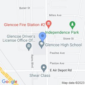 809 Lonesome Bend Rd, Glencoe, AL 35905, USA