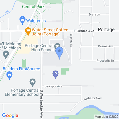 8135 S Westnedge Ave, Portage, MI 49002, USA