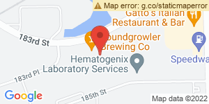 Soundgrowler Brewing Location