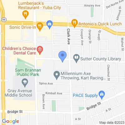 824 Clark Ave, Yuba City, CA 95991, USA