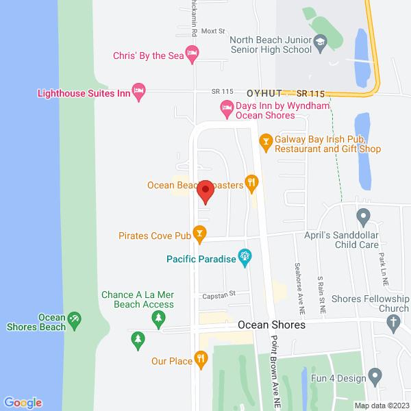 http://maps.googleapis.com/maps/api/staticmap?center=824+Ocean+Shores+Blvd+NW%0D%0AOcean+Shores%2C+WA+98569&zoom=14&size=160x160&maptype=roadmap&markers=824+Ocean+Shores+Blvd+NW%0D%0AOcean+Shores%2C+WA+98569&sensor=false
