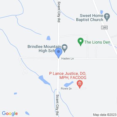 824-1220 Scant City Rd, Guntersville, AL 35976, USA