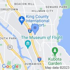 8311 Beacon Ave S, Seattle, WA 98118, USA