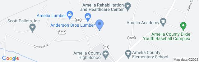 8701 Otterburn Rd, Amelia Court House, VA 23002, USA