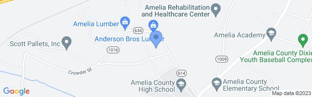 8740 Otterburn Rd, Amelia Court House, VA 23002, USA
