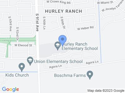 8950 W Illini St, Tolleson, AZ 85353, USA