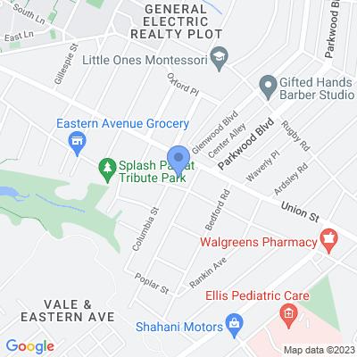 90 Elmer Ave, Schenectady, NY 12308, USA