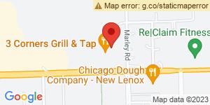 Floyd's Alehouse Location