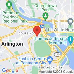 Washington DC office location