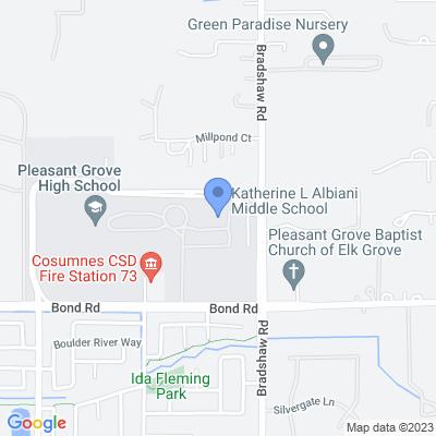 9140 Bradshaw Rd, Elk Grove, CA 95624, USA