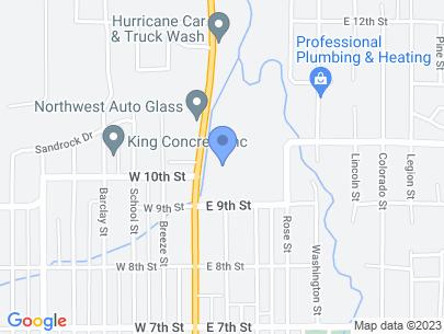 915 Yampa Ave, Craig, CO 81625, USA