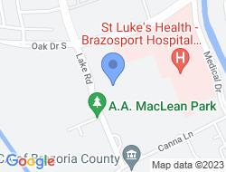 92 Lake Rd, Lake Jackson, TX 77566, USA