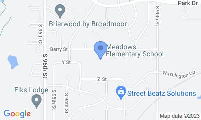 9225 Berry St, Omaha, NE 68127, USA