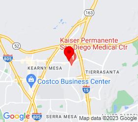 9350 Clairemont Mesa Blvd, , San Diego, CA 92123
