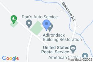 9374 Main St, Taberg, NY 13471, USA
