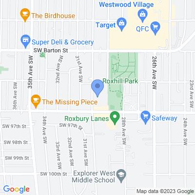 9430 30th Ave SW, Seattle, WA 98126, USA