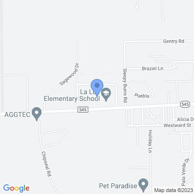 99 Alamo St, La Luz, NM 88337, USA