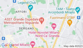 Associazione Italiana Pazienti con Apnee del Sonno-ONLUS  (A.I.P.A.S.-ONLUS)