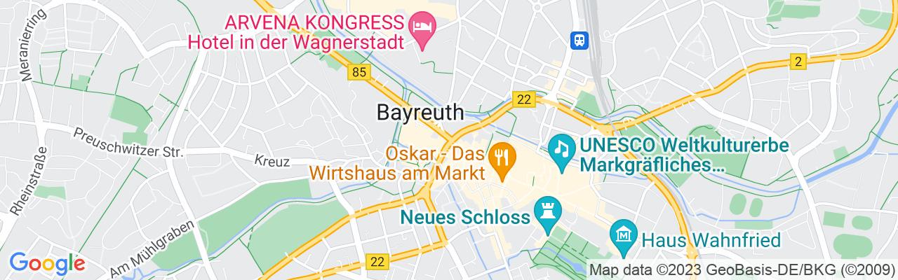 Handy Smartphone Reparatur Bayreuth PLZ: 95444,95448